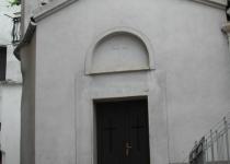 santarcangelo_1