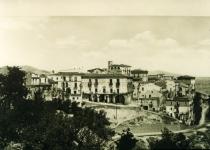 Veduta Sant'Arcangelo