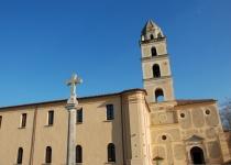 Monastero Santa Maria d'Orsoleo