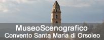 Comune di Sant'Arcangelo (PZ)