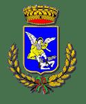Comune Sant'Arcangelo (PZ)