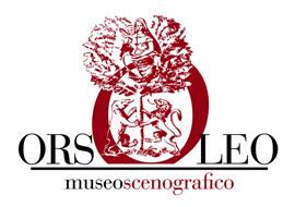 Orsoleo Museo Scenografico
