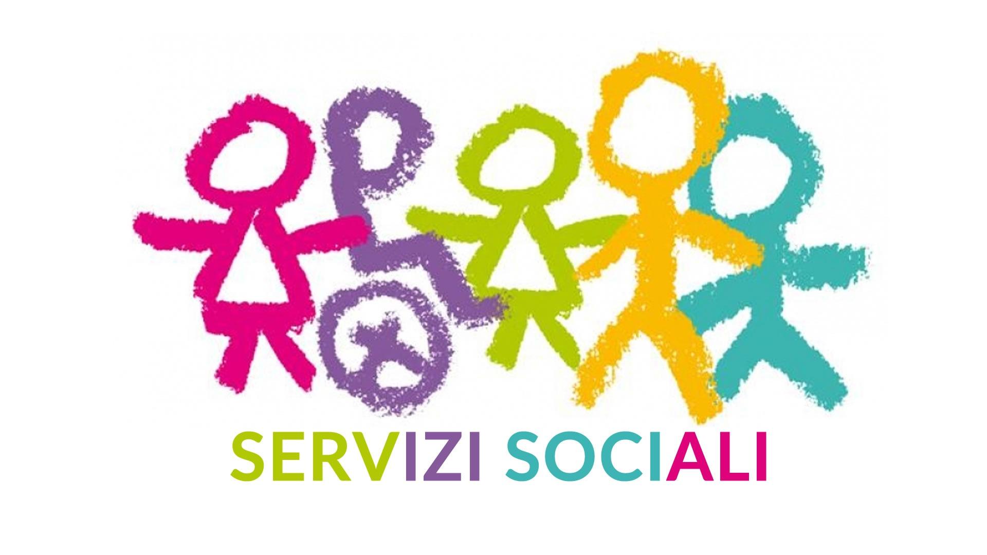 Risultati immagini per assistente sociale