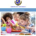 Appalto servizio mensa scolastica –  Commissione giudicatrice